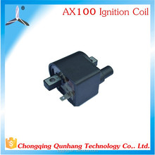 Motorcycle Part 2 Stroke Ignition Coil
