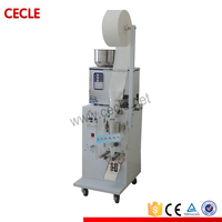 TBP-200 hot sale tea bag tea intima packing machine for sale
