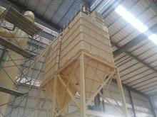 Fine powder grinding machine grinder mill machine