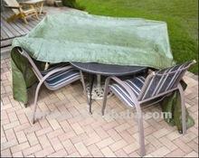 Outdoor Rainproof/Water-Proof Garden Furniture Cover