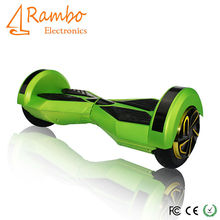 foldable electric bicycle retro scooters 50cc 2 wheels skateboard
