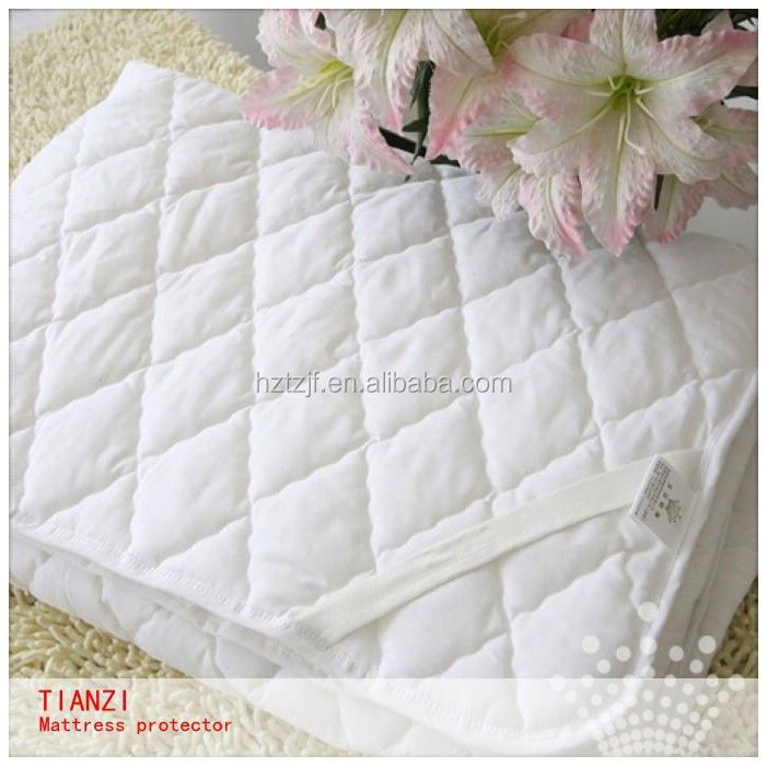 Dust Covered Bug Covers Bed Bug Anti Dust