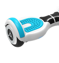 6.5 inchbluetooth 2 wheel self balancing electric scooter hover board two wheels electric scooter wholesale 4 wheelers wholesale