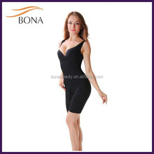 bamboo women bodysuit cheap sexy underwear