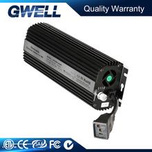 220v 50hz ballast 13w/220v 60hz ballast/220v ac 1000w hpi t electronic ballast