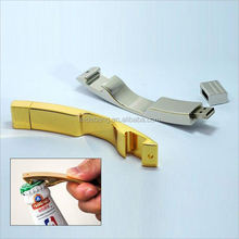 usb flash drive bottle opener on alibaba express