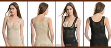 cheap black spandex bodysuit women