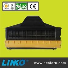 Compatible toner cartridge for panasonic408 black printer