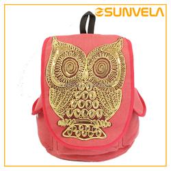 new cheap military girls school bags cute teen backpacks teen girls backpack