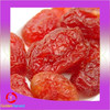Fresh delicious Sweet dried Preserved Cherry