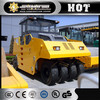 New product XCMG XP302 30ton smooth wheel roller in machinery