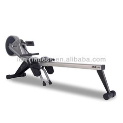 2015 professional newly design Hot Sale LK580 indoor air rowing machine