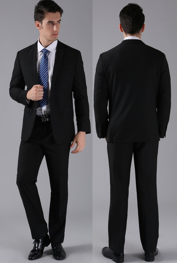 HTB1KqXlFVXXXXbaXVXXq6xXFXXXZ - (Jackets+Pants) 2016 New Men Suits Slim Custom Fit Tuxedo Brand Fashion Bridegroon Business Dress Wedding Suits Blazer H0285