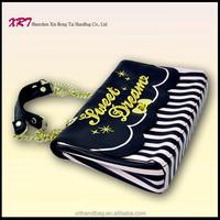 New Fashion Cheap Pretty Girl Handbag