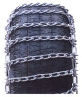 Superior Quality Skidder Chains