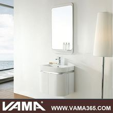 VAMA High Quality Tv Cabinets Wall Units