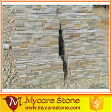 polished stacked slate on sale,home decoration slate tile