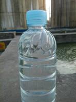 UAN Nitrogen Liquid Fertilizer 32% Urea Ammonium Nitrate