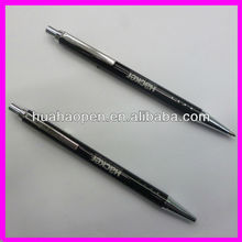 Best quality promotional perfume ball pen