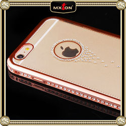 For apple iphone 5 mobile phone cover