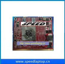 ATI HD4570 512M DDR2 216-0728014 Video Graphic card