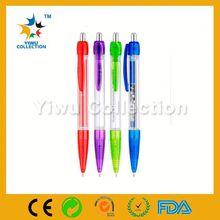 scroll pen