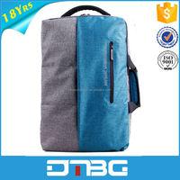 3 in 1 multifunction backpack school cars