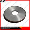 grinding wheel for optical used grinding wheel for metal