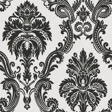 73104 pvc wall covering,classic wallpaper,designer wallpaper interior decoration materials
