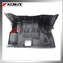 Right Engine Room Cover For Mitsubishi Outlander ASX Lancer CW5W CW6W CY3A CY4A GA1W GA2W 5370A644 5370A326
