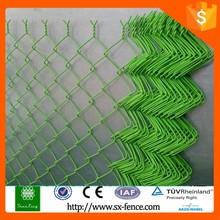 Wholesale portable used chain link fence panels