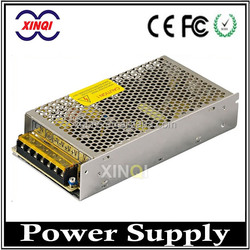 Wholesale CCTV Switching Power Supply 12V 15A With Housing 18way or 9way