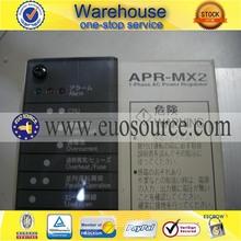 100% (orginal ) FUJI PLC APR-MX2.