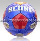 Soccer Ball football Manufacturers factory & Supplier