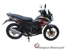 Export 125cc ( 150cc / 200cc /250cc /300cc ) racing bike / racing motorbike / racing motorcycle