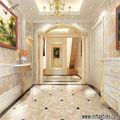 cerámica para paredes exteriores
