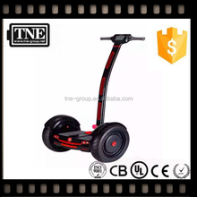 TNE 18 months Warranty OEM factory JAPAN 2015 hittest!2 wheels self balancing scooter / hover board with bluetooth music & color