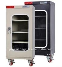 CD storage professional dry cabinet