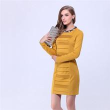 Autumn Slim dress,china online shopping