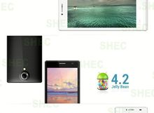 Smart phone different brands of mobile phones