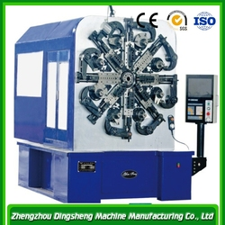 Fruit and Vegetable Drying Machine Tunnel Oven Dehydrator