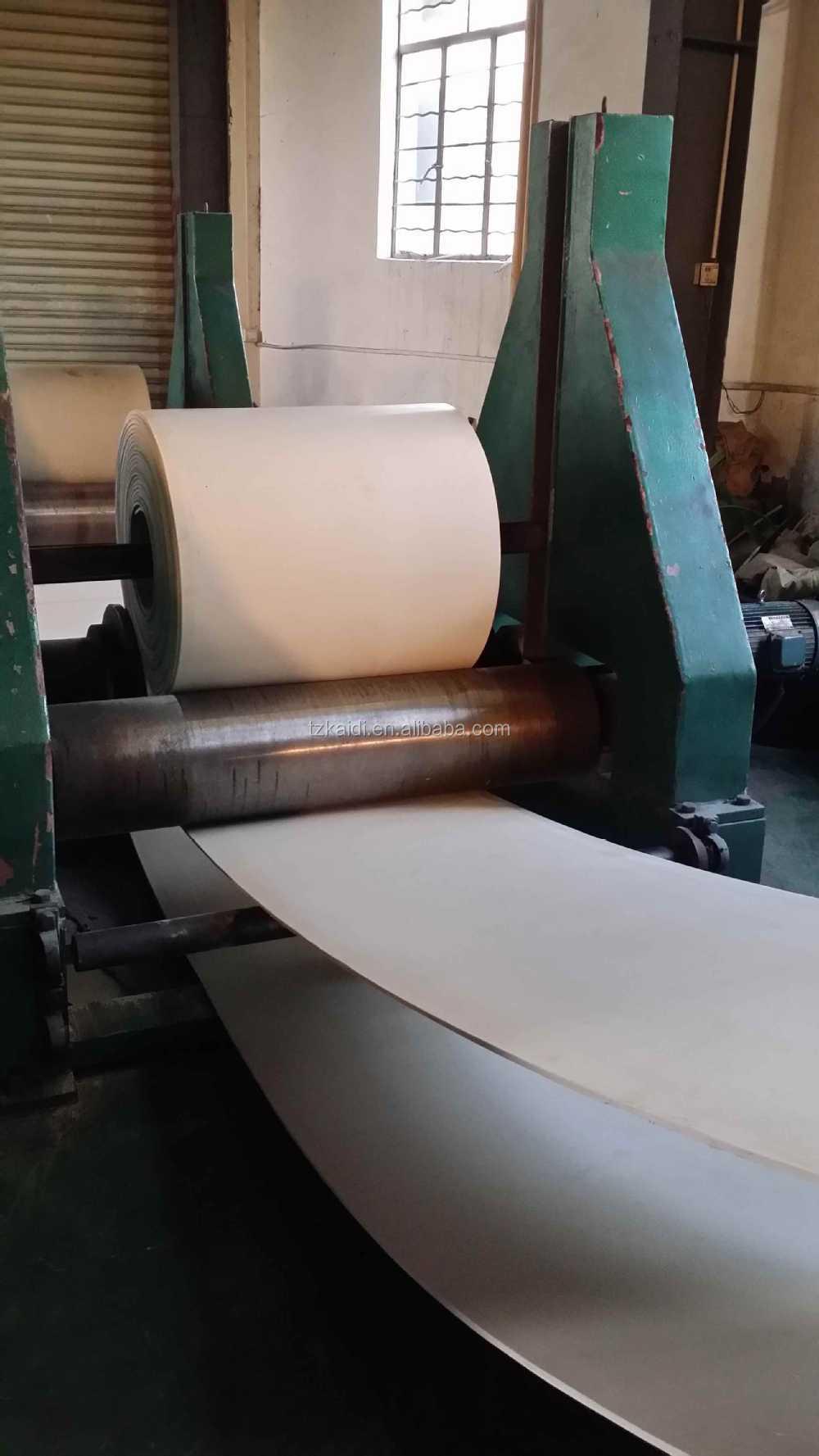 the production  line of white belt.jpg