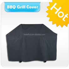Gas Barbecue Grill Protection Patio Storage bbq cover cheap bbq cover clearance grill cover