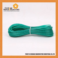 3mm * 20m PVC Clothesline with wire core