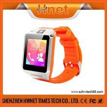 global popular accept paypal u8 bluetooth smart watch