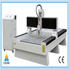 /product-gs/high-quality-cnc-engraving-machine-cnc-stone-work-router-for-sale-60213391025.html