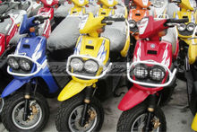 BWS 100cc BW'S 100 Used Scooters Motorcycles Recondtion japanese scooters