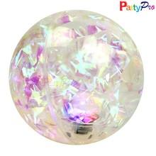 bulk buy from China world best selling plastic balls wholesale latest plastic play balls