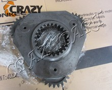 EC290B planetary carrier 14570931 for travel gearbox ,excavator spare parts