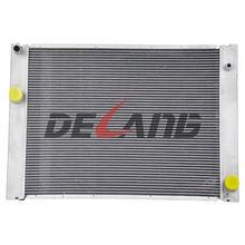 Radiadores de automóviles de la oe 17117519209 para bmw (dl- g074)